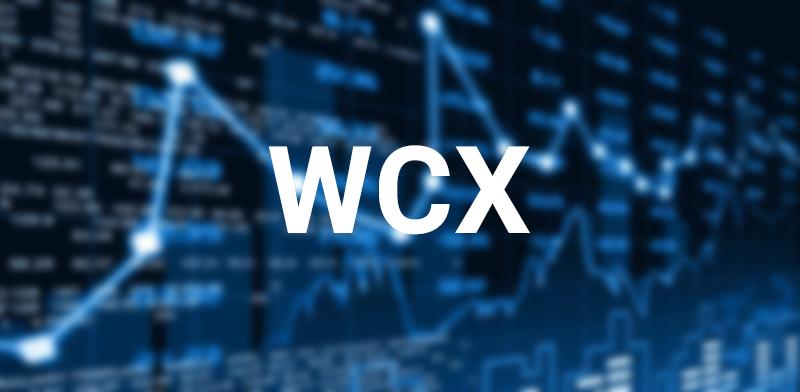 ارز دیجیتال WCX | کلاهبرداری در ارزهای دیجیتال این بار با WCX