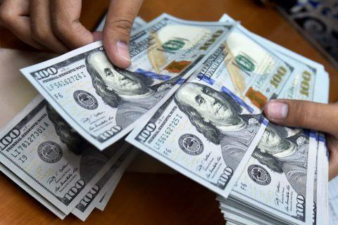 تحلیل قیمت دلار