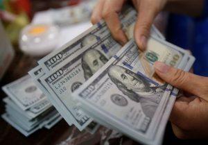ده نکته مهم در خرید دلار