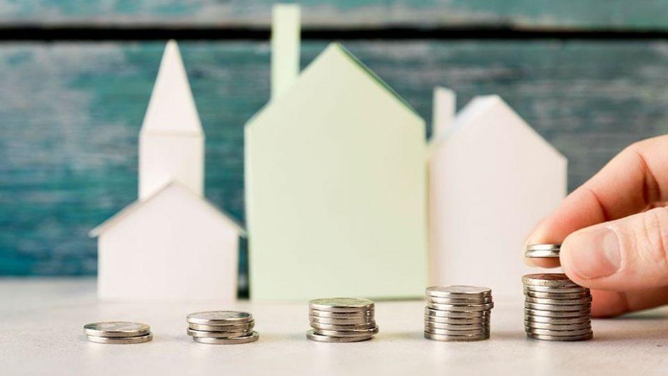 افزایش سقف وام مسکن و تاثیر آن بر بازار مسکن