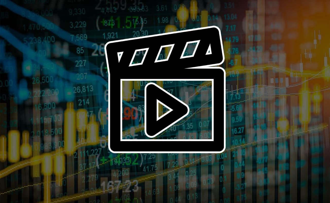 فیلم و مستند درباره بورس و معامله گری – لیست ۴۰ تایی