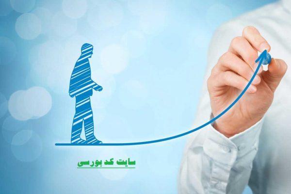 قانون پیشرفت و رشد در زندگی چیست و چگونه قادر به تغییر روند زندگی ماست؟