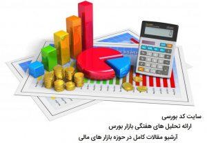 مهندسی مالی چیست؟