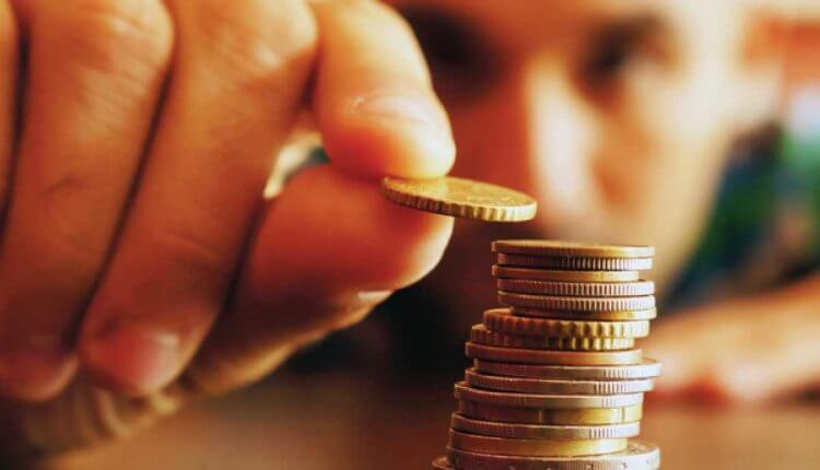 چگونه پول پس انداز کنیم