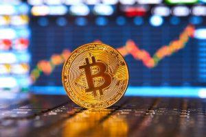 عوامل تعیین کننده قیمت بیت کوین