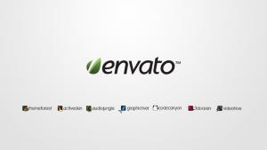 سایت ENVATO یکی از مکانهای مناسب برای کسب درآمد ارزی