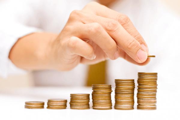 راهکار پولدار شدن با پول کم – ۱۰ روش کاربردی و ساده
