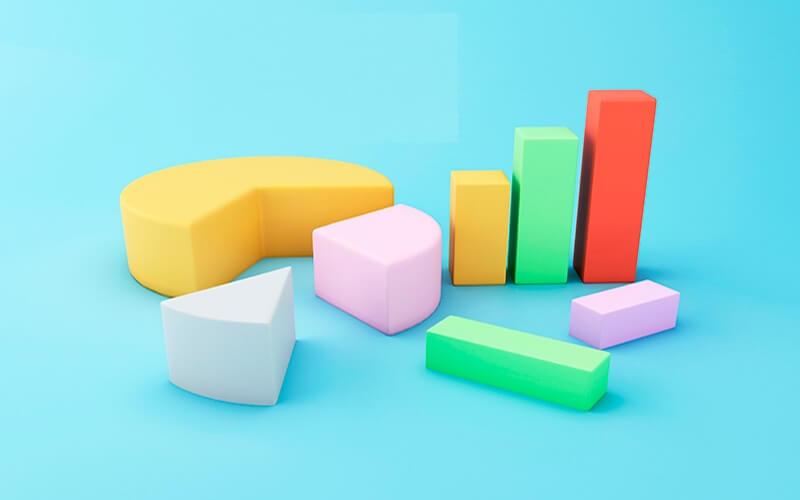 ترکیب دارایی صندوق سرمایه گذاری