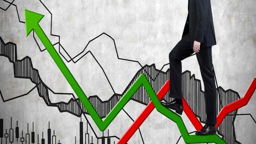 پربازدهترین و کم بازدهترین صنایع بورس؛ بهترین سهم ها و صنایع جامانده از بازار