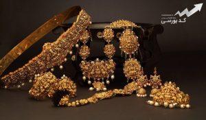 نکات مهم برای خرید طلا
