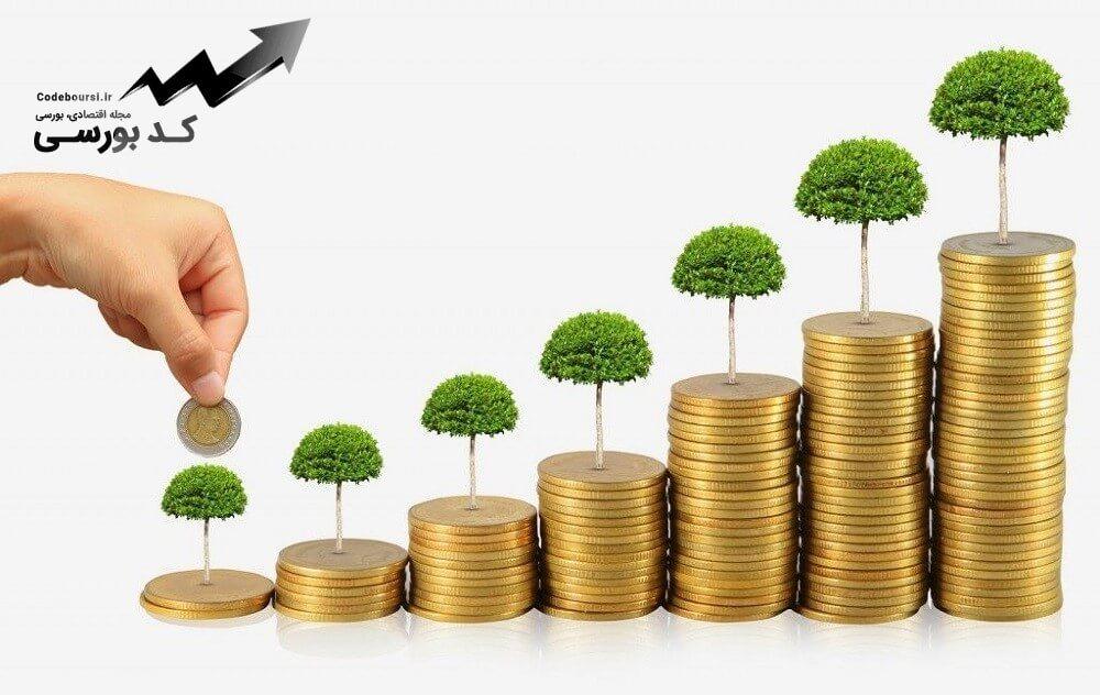 بهترین نوع افزایش سرمایه در بورس