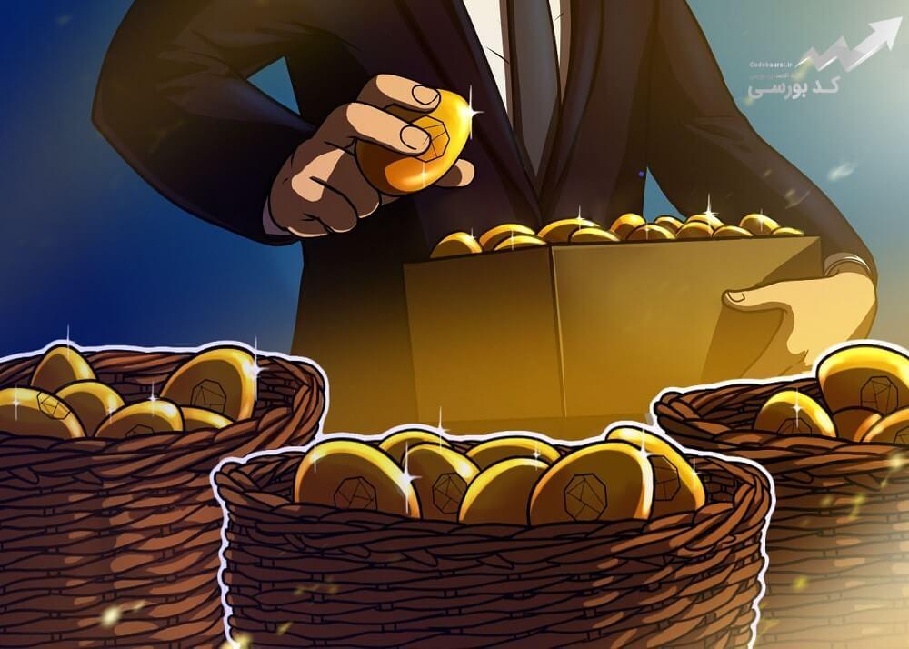 دارایی های تحت مدیریت چیست