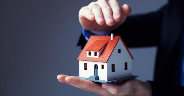 دارایی های تحت مدیریت چیست ؟