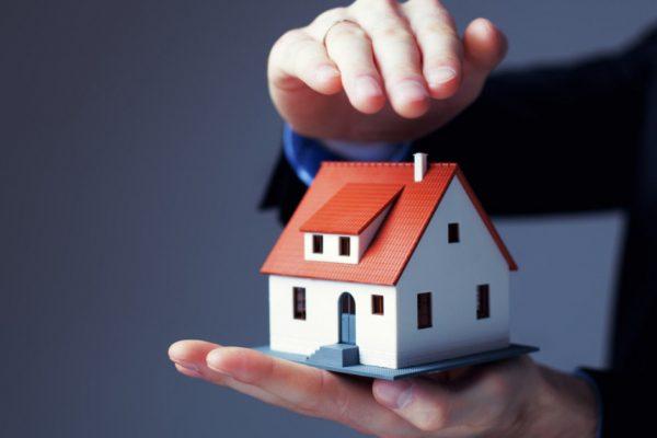 دارایی های تحت مدیریت چیست؟