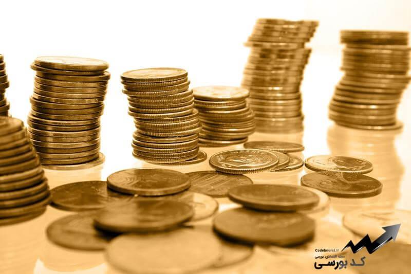 اثرات نوسان سکه بر معاملات آتی