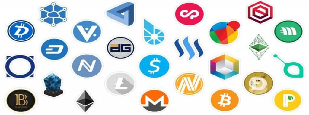 ارزهای دیجیتال آینده دار