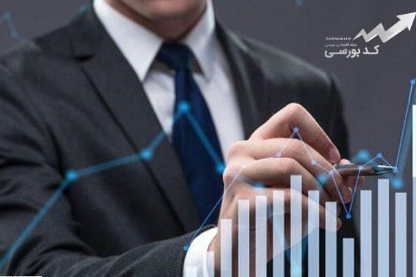 نکات مهم معامله گری در بورس | نکات ارزشمند برای حرفه ای شدن در بازار بورس
