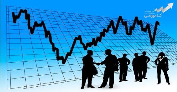 خرید سهام در صف فروش | صف فروش چیست و چرا باید از آن سهم خرید؟