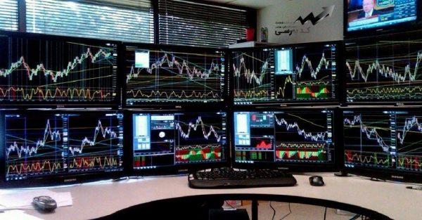 رصد بازار بورس | آموزش استفاده و معرفی بخش های مختلف رصد انلاین بازار بورس