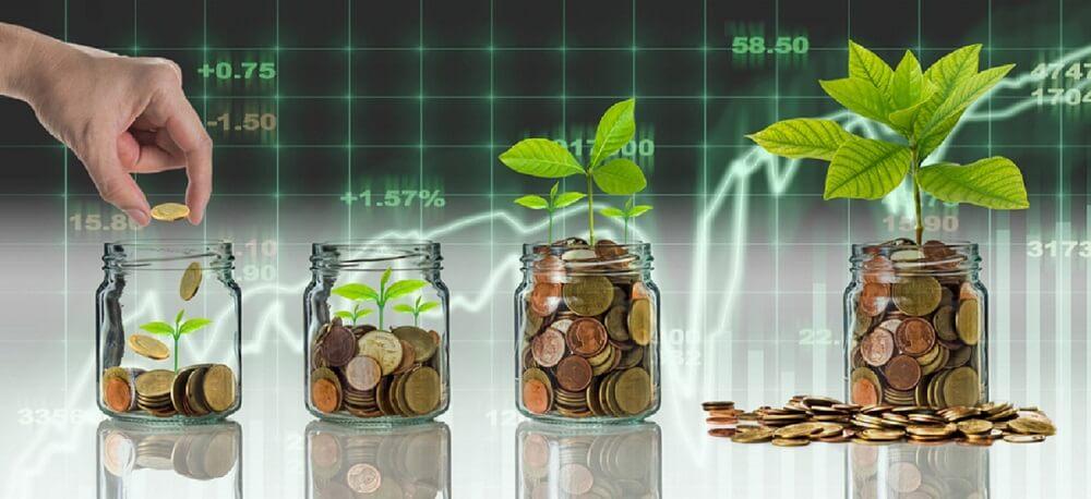 نقش بازار سرمایه در اقتصاد کشور